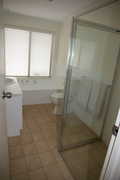 Bathroom finished.jpg