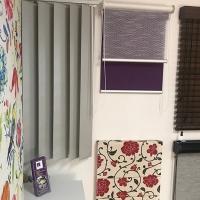 Definded-Interiors-Showroom-Nuriootpa-Barossa-Valley_0004_IMG_2704