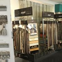 Definded-Interiors-Showroom-Nuriootpa-Barossa-Valley_0012_IMG_2713