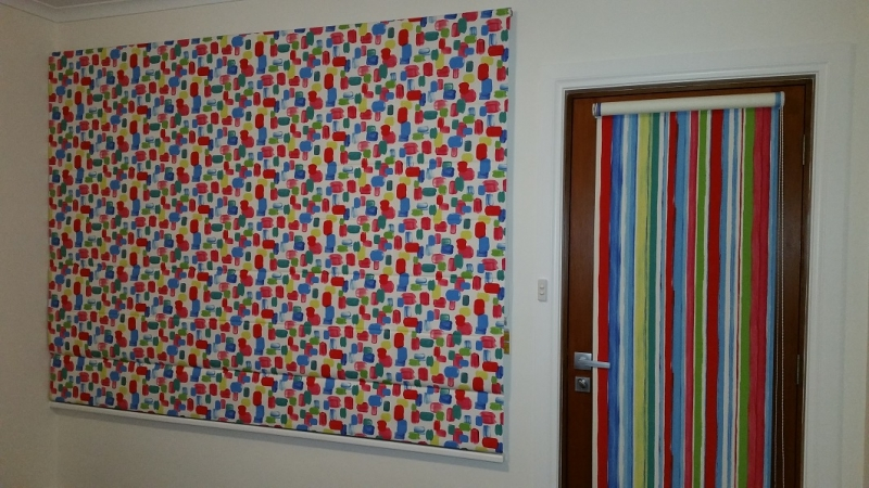 blinds-by-defined-interiors2.jpg