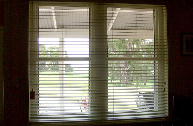 blinds-interior-3