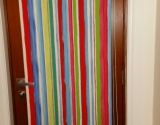 blinds-by-defined-interiors3.jpg