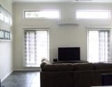 blinds-interior-1