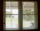 blinds-interior-3