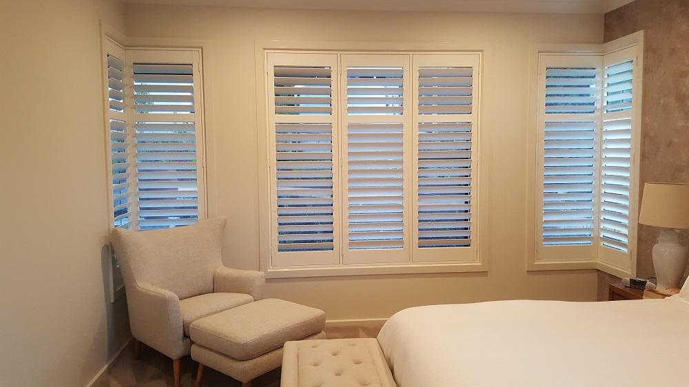 plantation-shutter-window-barossa-gawler