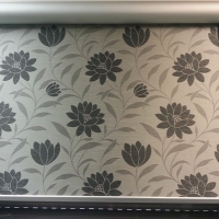 Definded-Interiors-House-Styling_0011_Blinds Cassete Roller Blind