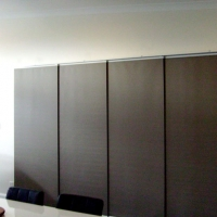 blinds-interior-2