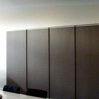 blinds-interior-2