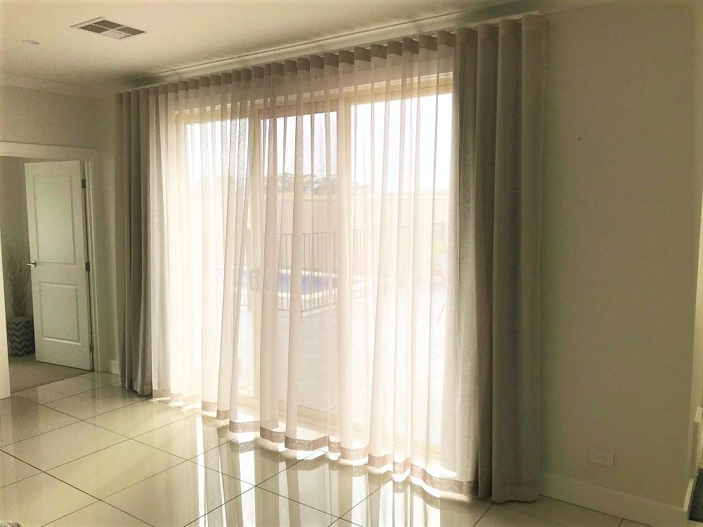 Curtain-fabrics-sheer-interior-window-business-barossa-gawler