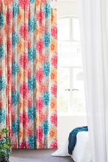 Luxury-Print-Curtains-Aster-Defined-Interiors-Barossa