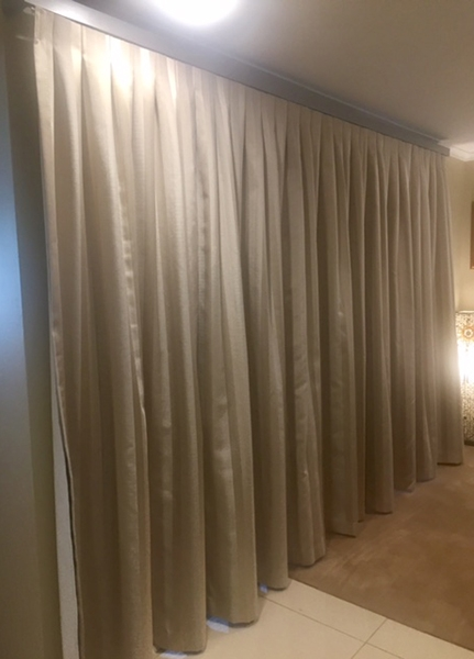 Munro-Drapes-Defined-Interiors-Barossa