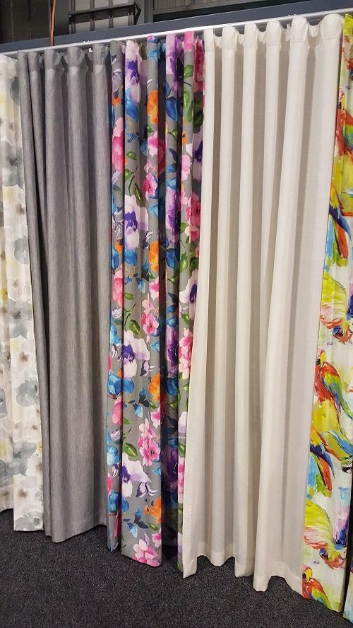 New-Curtain-fabrics-barossa-gawler-window1