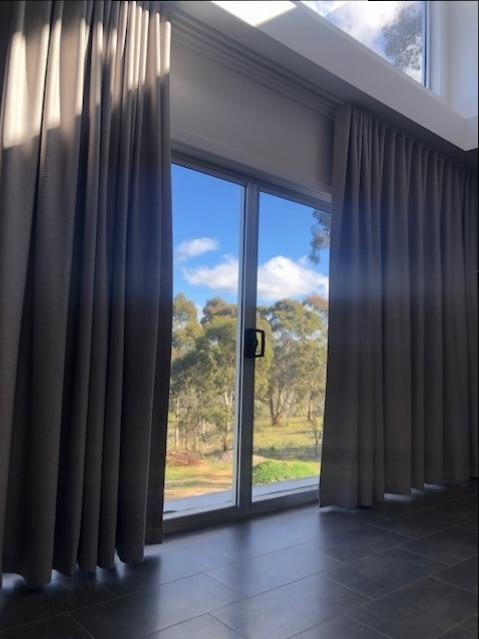 curtain6.jpg