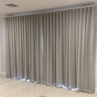 Curtain-fabrics-interior-window-business-barossa-gawler