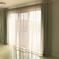 Curtain-fabrics-sheer-interior-window-business-barossa-gawler