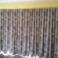 Definded-Interiors-House-Styling_0002_Remfold Curtain Jpeg