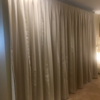Munro-Drapes-Defined-Interiors-Barossa