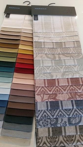 Warwick-Fabric-Sampler-Defined-Interiors-Nuriootpa-Barossa-Gawler