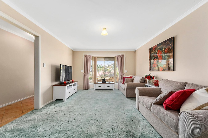 Definded-Interiors-House-Styling-Gawler-East_0000_after-lounge