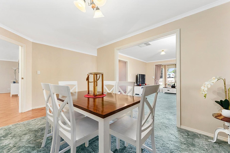 Definded-Interiors-House-Styling-Gawler-East_0001_after-dining