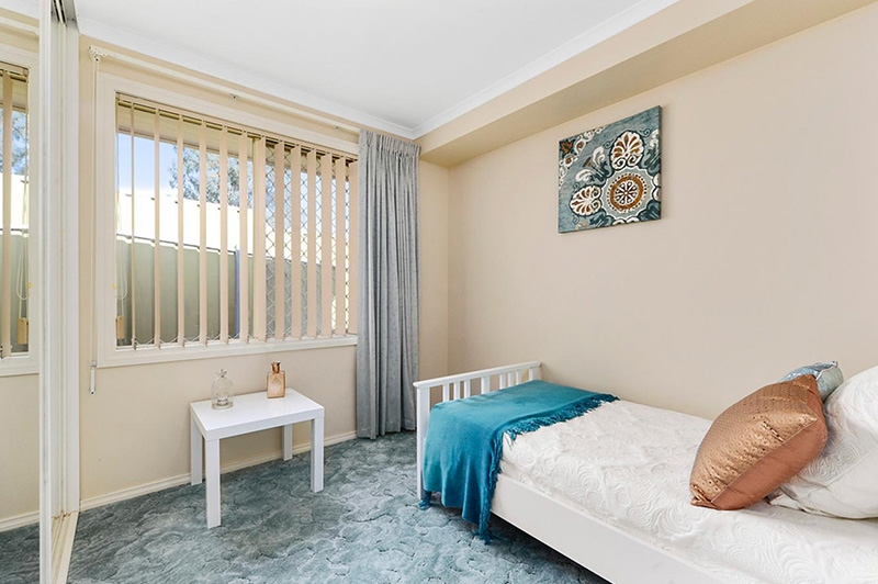 Definded-Interiors-House-Styling-Gawler-East_0003_after-bedroom-1