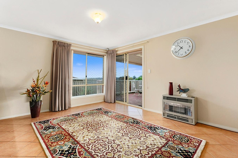 Definded-Interiors-House-Styling-Gawler-East_0006_after-living-room