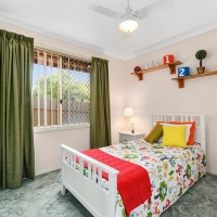Definded-Interiors-House-Styling-Gawler-East_0004_after-bedroom-2