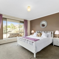 Definded-Interiors-House-Styling-Gawler-East_0005_after-bedroom-3