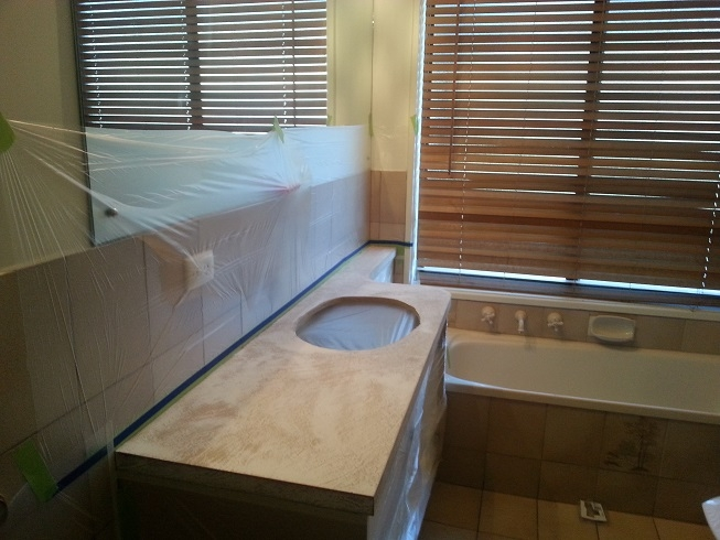 Bathroom during revamp.jpg