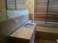 Bathroom during revamp.jpg