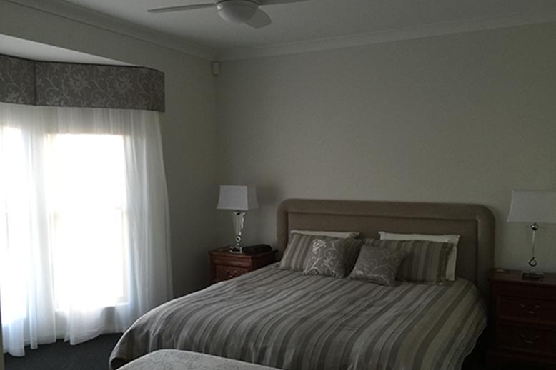 bedroom-interior-defined-interiors-barossa-gawler-01-778x519.png