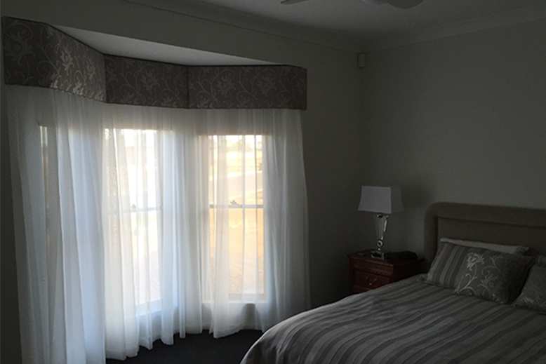 bedroom-interior-defined-interiors-barossa-gawler-02-778x519.png
