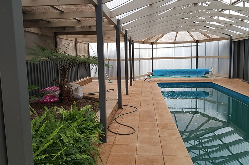Definded-Interiors-House-Styling-Light-Pass_0003_before-pool-outdoor