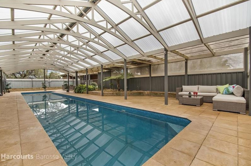 Definded-Interiors-House-Styling-Light-Pass_0000_after-pool-outdoors