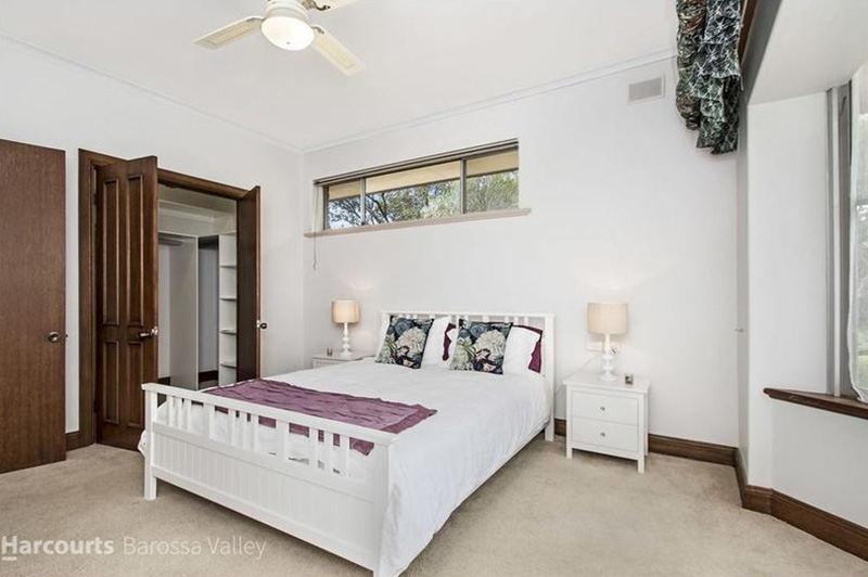 Definded-Interiors-House-Styling-Light-Pass_0002_after-bedroom