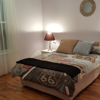Definded-Interiors-House-Styling-Light-Pass_0005_after-bedroom-01