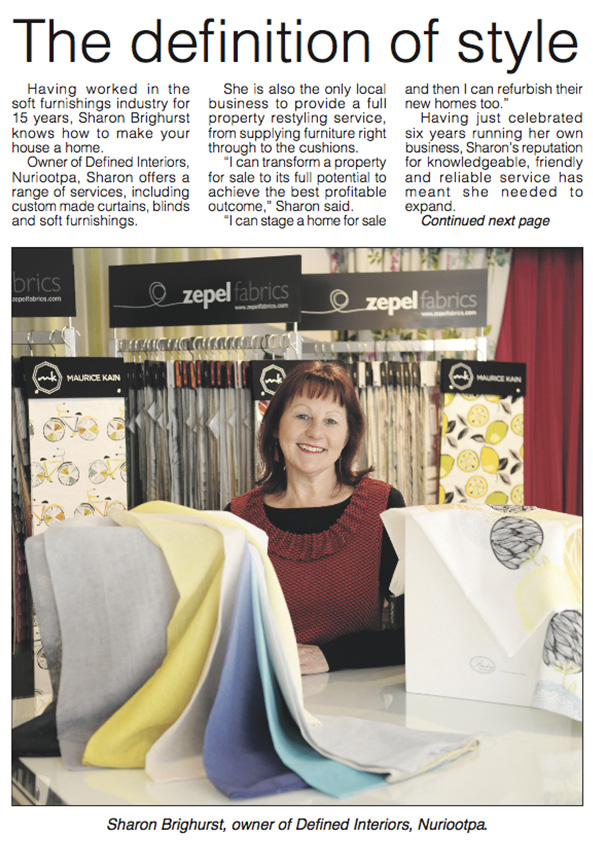 Shop_Local_Defined-Interiors-Leader-Feaure-1-articleonly