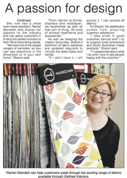 Shop_Local_Defined-Interiors-Leader-Feaure-2-articleonly