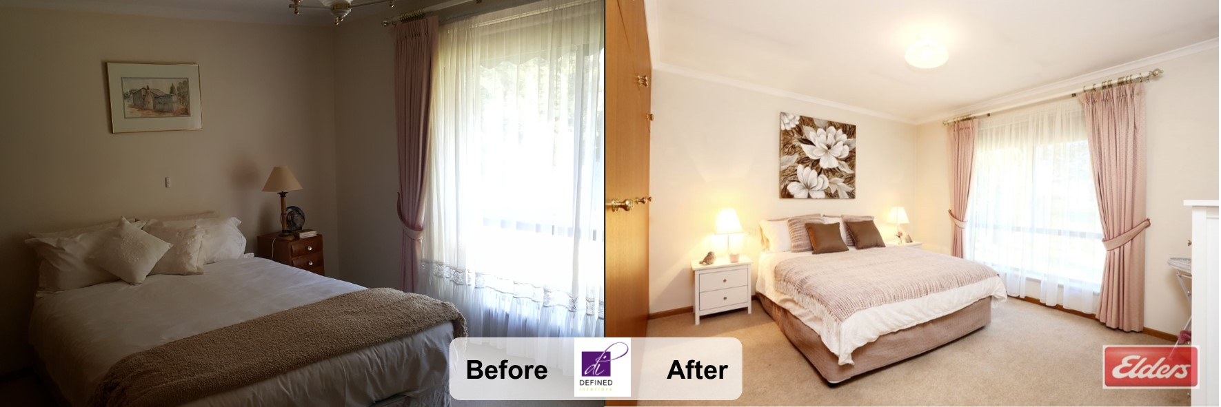 before-and-after2