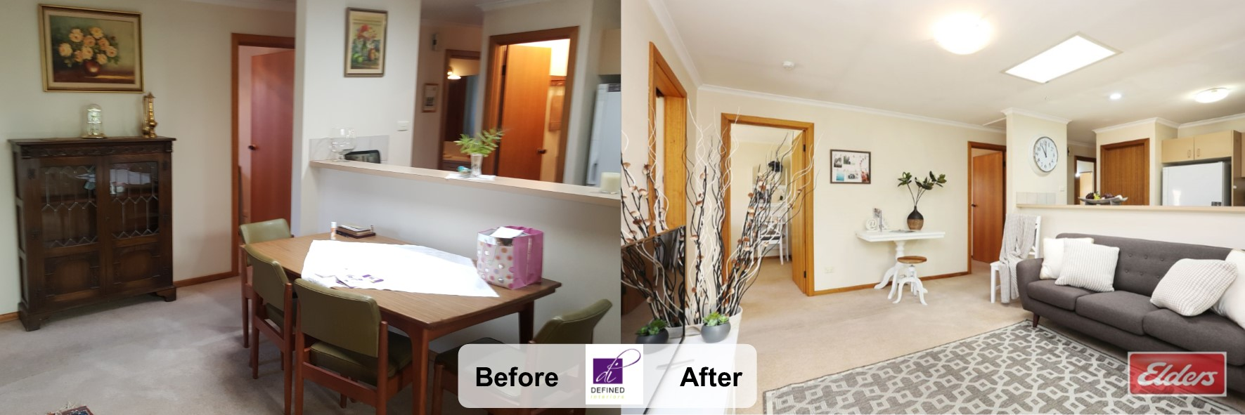 before-and-after3