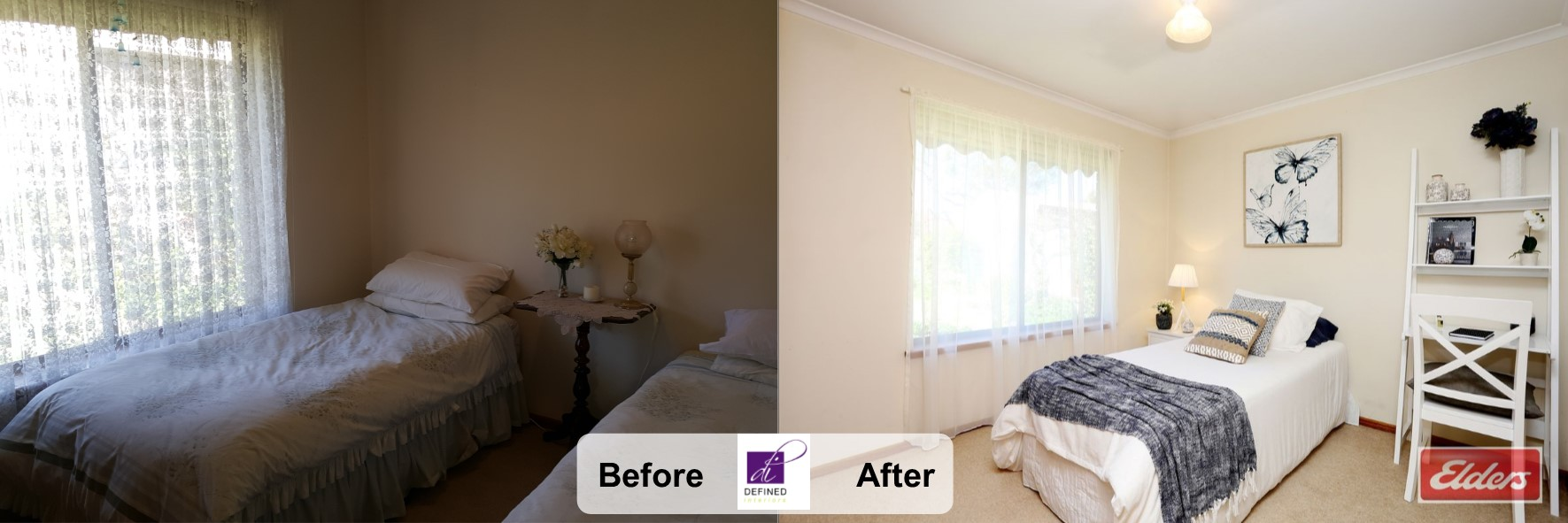 before-and-after4