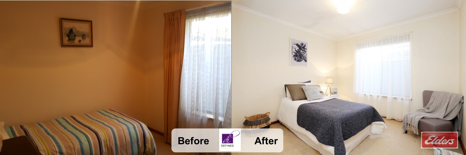 before-and-after5
