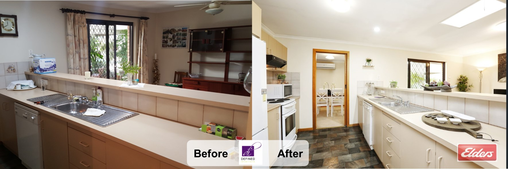 before-and-after6