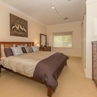 Defined-Interiors-Restyled-Light-Pass-House-After_0000_bedroom1