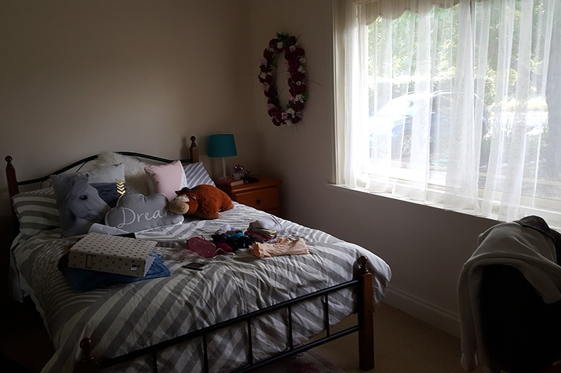 Defined-Interiors-Restyled-Light-Pass-House-Before_0001_bedroom2