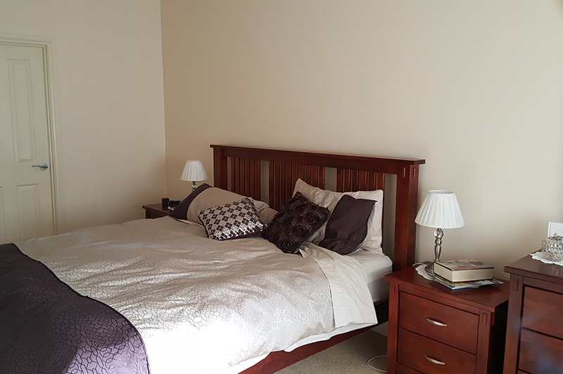Defined-Interiors-Restyled-Light-Pass-House-Before_0004_bedroom1