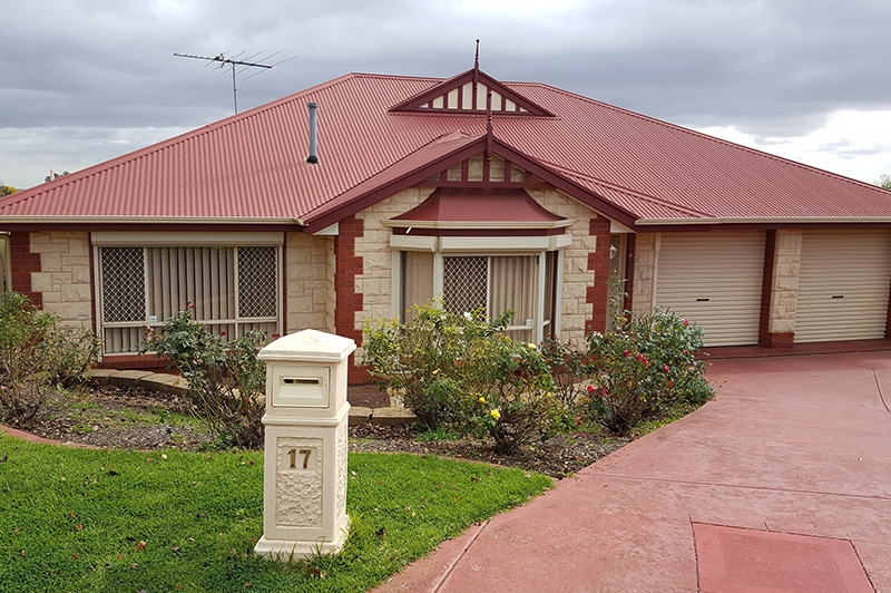 Defined-Interiors-Successful-House-Stage-Gawler-Sold_0004_Defined-Interiors-Successful-House-Stage-Gawler-Sold-010