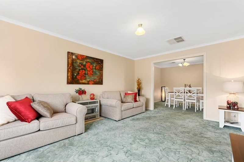 Defined-Interiors-Successful-House-Stage-Gawler-Sold_0006_Defined-Interiors-Successful-House-Stage-Gawler-Sold-008