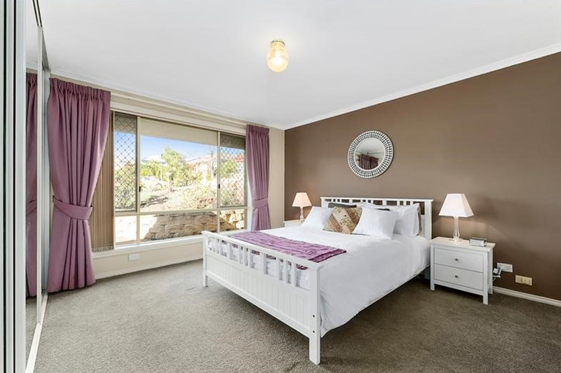 Defined-Interiors-Successful-House-Stage-Gawler-Sold_0007_Defined-Interiors-Successful-House-Stage-Gawler-Sold-007