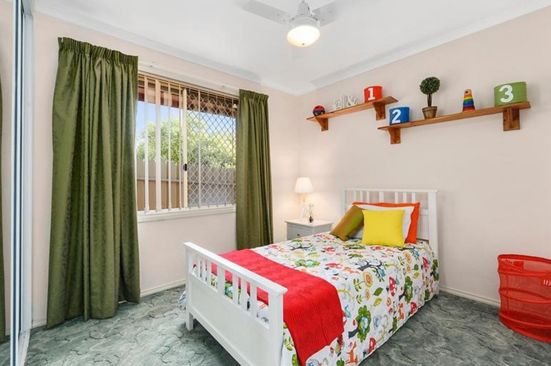 Defined-Interiors-Successful-House-Stage-Gawler-Sold_0009_Defined-Interiors-Successful-House-Stage-Gawler-Sold-005